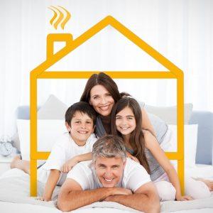 kredyt mieszkanowy