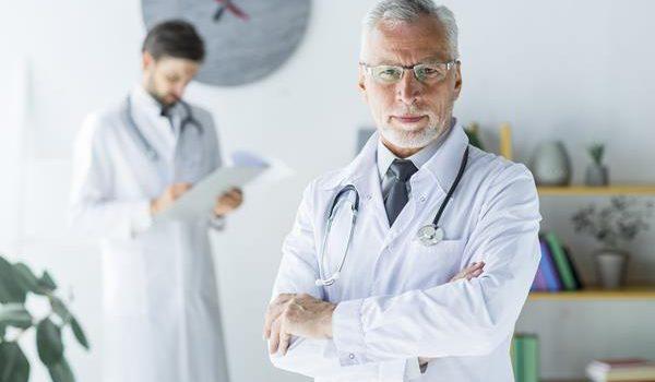 Kredyt dla lekarza – warunki